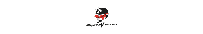 CYCLE VISIONSサイクルビジョン