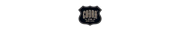 cobra コブラ