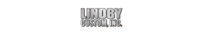 LINDBY リンビー