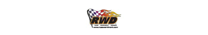 RWD ラスワーニモント