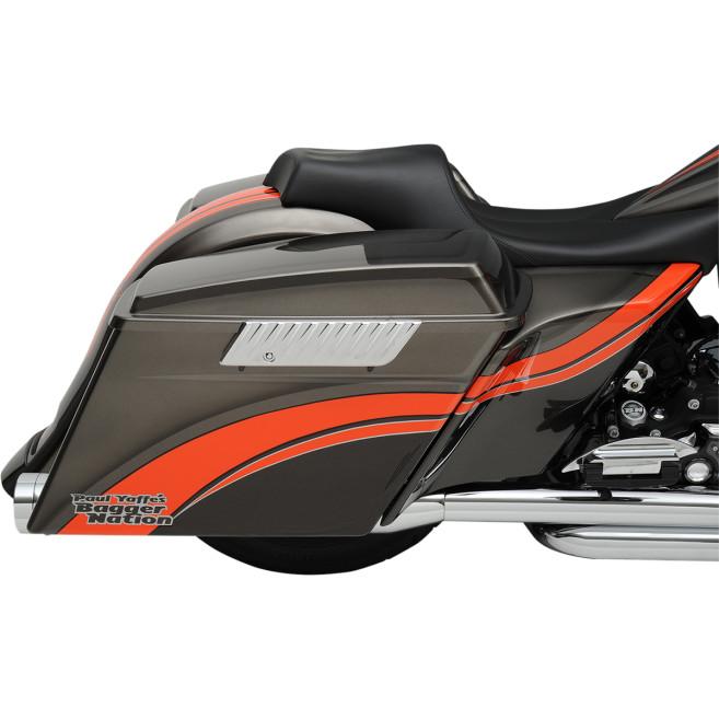 2011カバーバイク